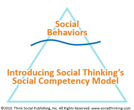 Social Competency Model - Image 1