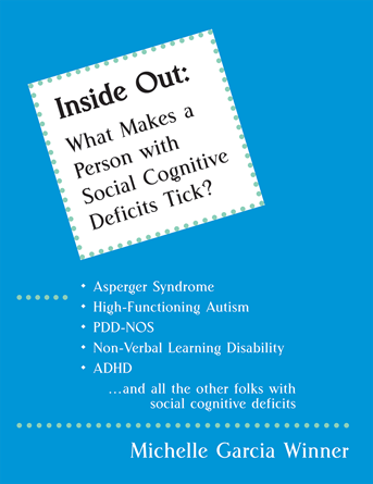 Inside Out: What Makes a Person with Social Cognitive Deficits Tick?